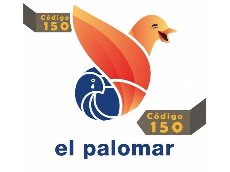 Código 150 - EL PALOMAR