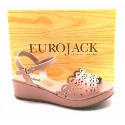 Sandalia EuroJack