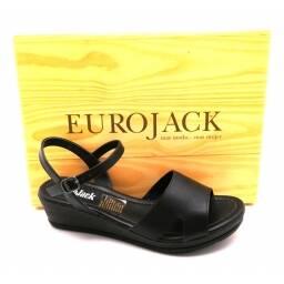 Sandalia dama EuroJack