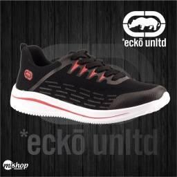 Calzado Deportivo ECKO UNLTD.