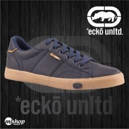 Calzado Deportivo Casual ECKO MARCUS-H2