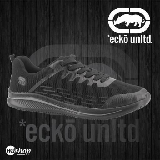 Calzado Deportivo ECKO UNLTD. EK-FYNN-H3