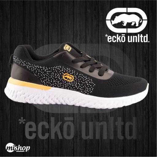 Calzado Deportivo ECKO UNLTD. EK-NEST-H3